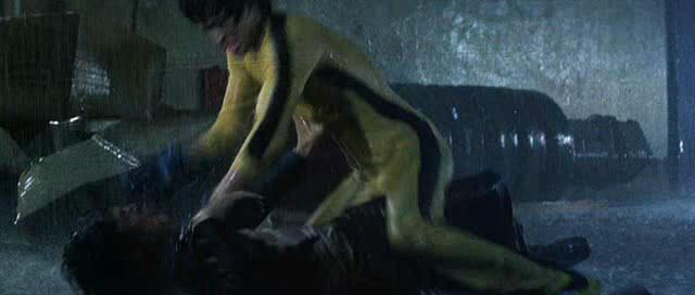 ���� ������ - Game of Death