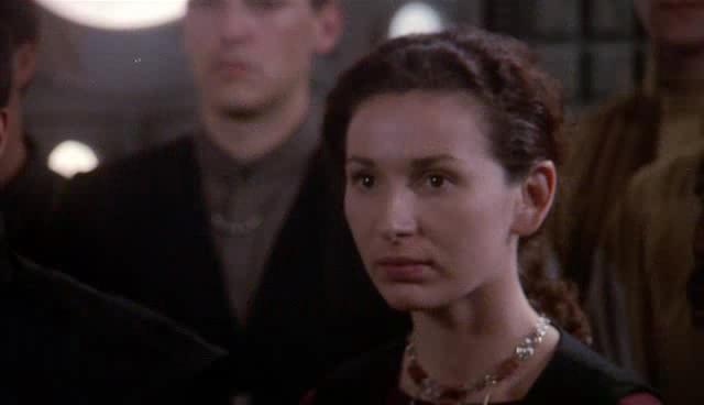 Вавилон 5. Сезон 4 - Babylon 5. Season IV