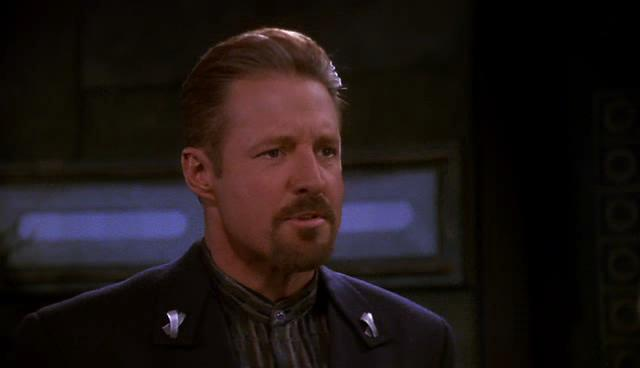 Вавилон 5. Сезон 5 - Babylon 5. Season V