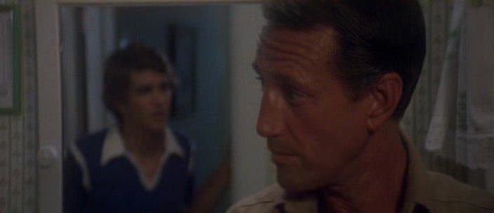 ������� 2 - Jaws 2