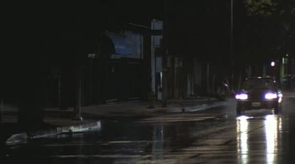 Истории квартала - Tales from the Hood
