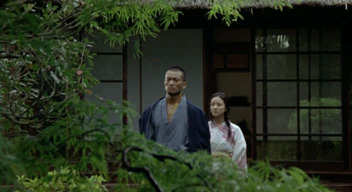 Камикадзе - Ore wa, kimi no tame ni koso shini ni iku