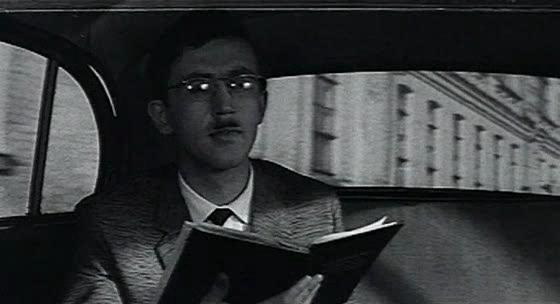 Скачать фильм зеленый огонек 1964 через торрент в хорошем качестве.