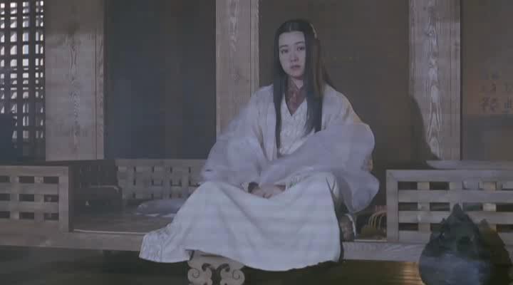 Тень императора - Qin song