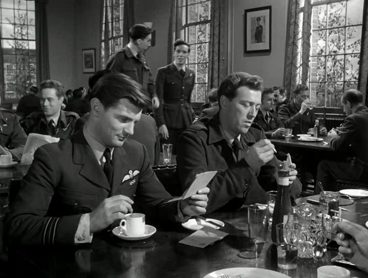 ���������� - The Dam Busters