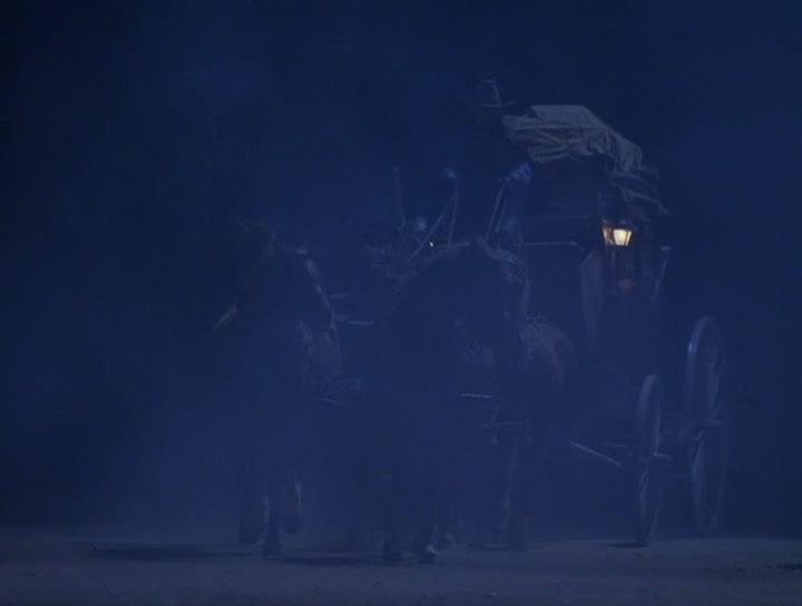 Чистилище - Purgatory