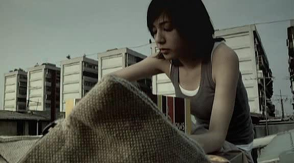 �������� � ����������� - Luan qing chun