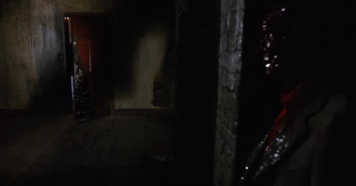 Восставший из ада - Hellraiser