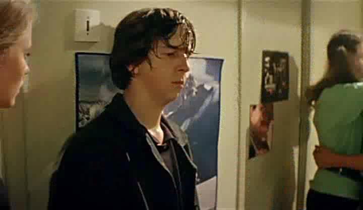 Курьер» (1986) смотреть онлайн фильм или скачать в hd качестве.