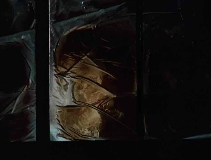 Убить дракона - Ubit drakona