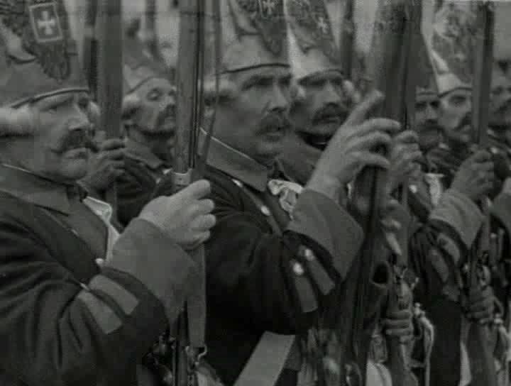 Суворов - Suvorov