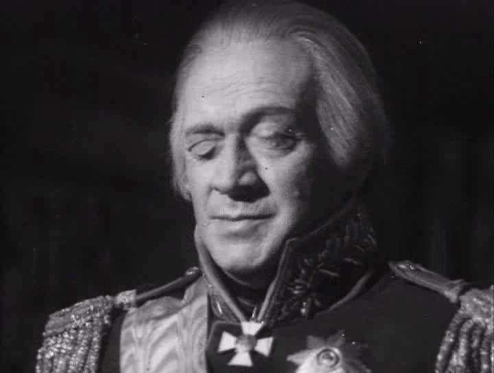 Кутузов - Kutuzov