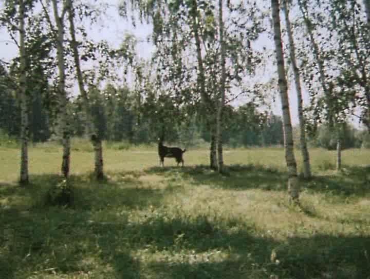 Гостья из будущего - Gostya iz budushchego