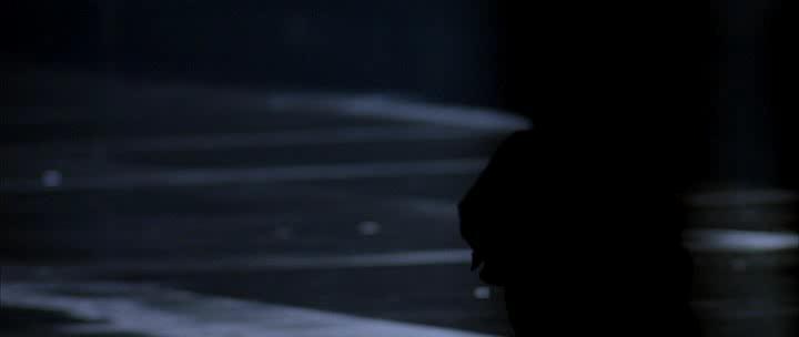 Ночь страшного суда - Judgment Night