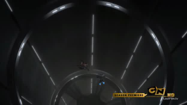 игры звездные войны torrent magnet