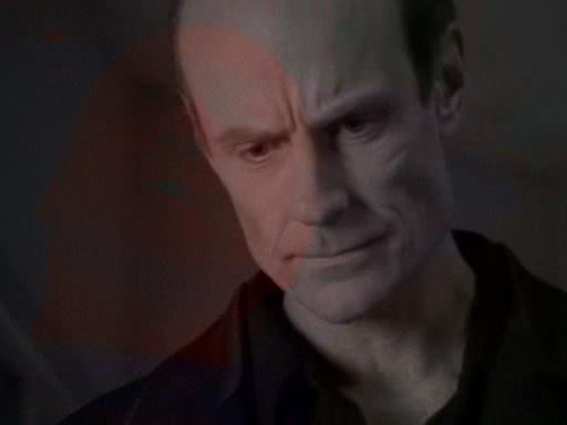Пси Фактор: Хроники паранормальных явлений. Сезон 3 - PSI Factor: Chronicles of the Paranormal. Season III