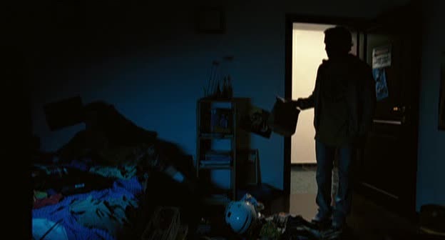 Возвращение живых мертвецов 4: Некрополис - Return of the Living Dead: Necropolis