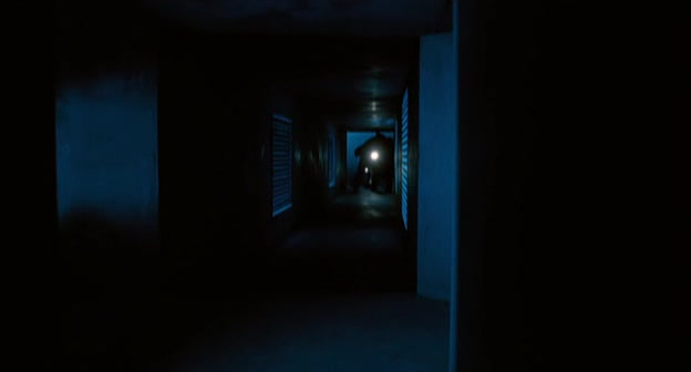 ����������� ����� ��������� 4: ���������� - Return of the Living Dead: Necropolis
