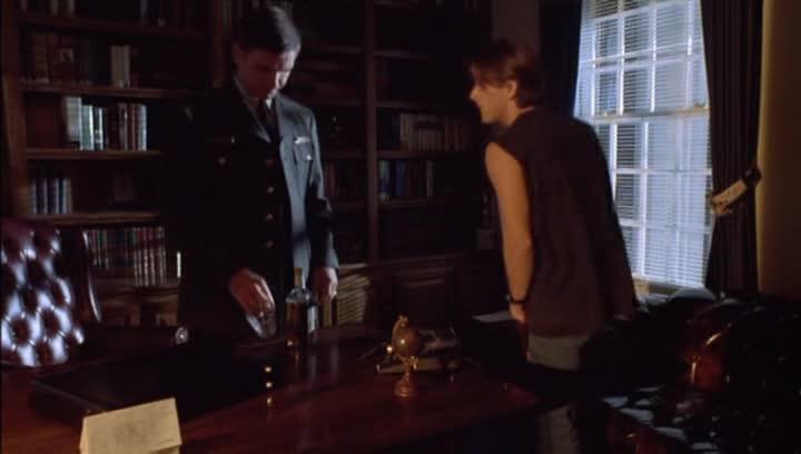 Возвращение живых мертвецов 3 - Return of the Living Dead III