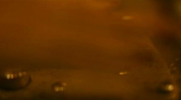 Ворон: Город ангелов - The Crow: City of Angels