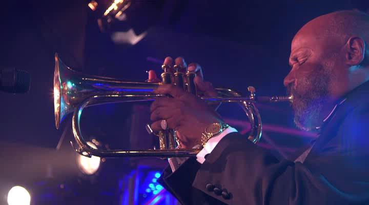 B.B. King - Live - B.B. King - Live
