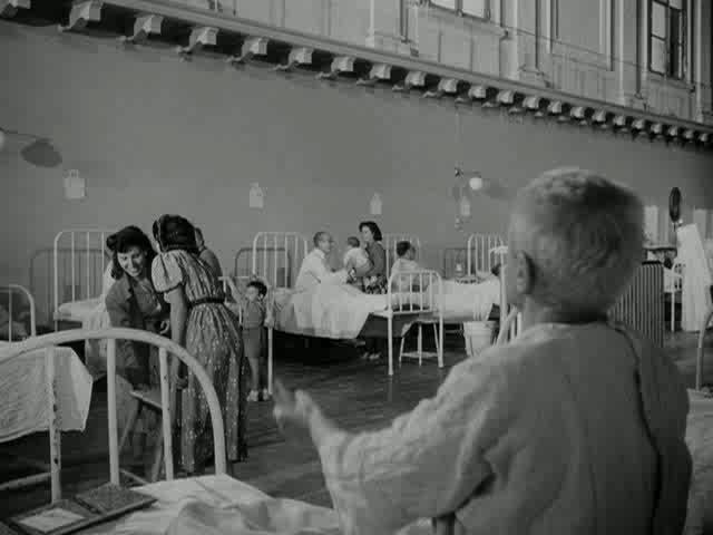 Умберто Д. - Umberto D.