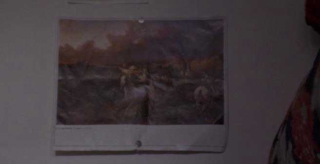 Волчонок среди людей - Volchonok sredi lyudey