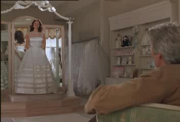 Сбежавшая невеста - Runaway Bride