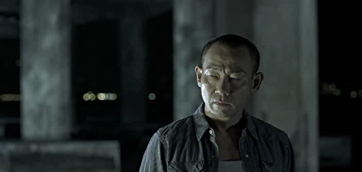 Снайпер - Sun cheung sau