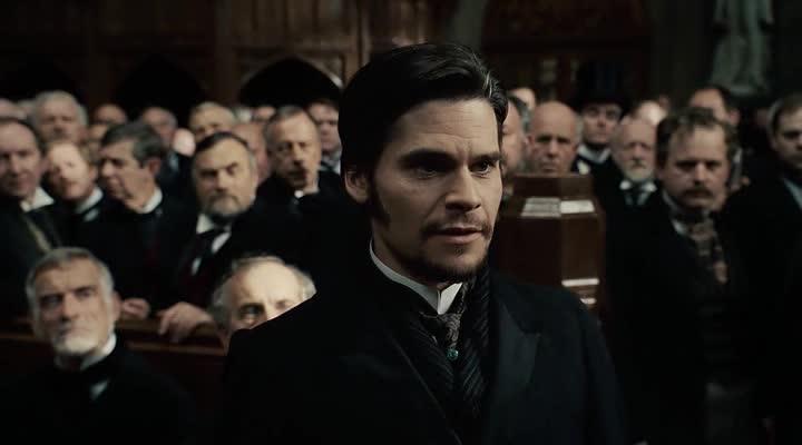 Шерлок Холмс - Sherlock Holmes