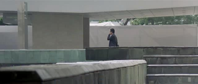 Убийцы - Yi ngoi