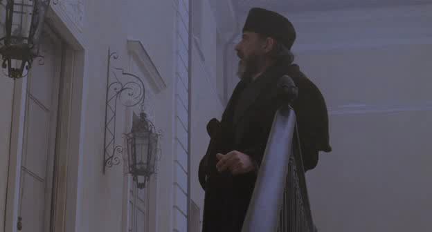 Демоны Санкт-Петербурга - I demoni di San Pietroburgo