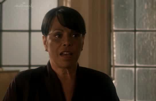 Миссис Вашингтон едет в колледж Смит - Mrs. Washington Goes to Smith