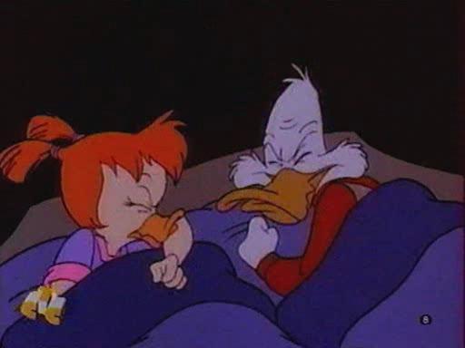 ������ ����. ����� 2 - Darkwing Duck. Season II