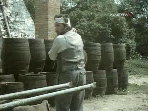 Срезки - Srezki