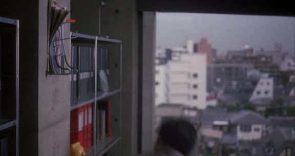 Токийский расклад - Dong jing gong lue