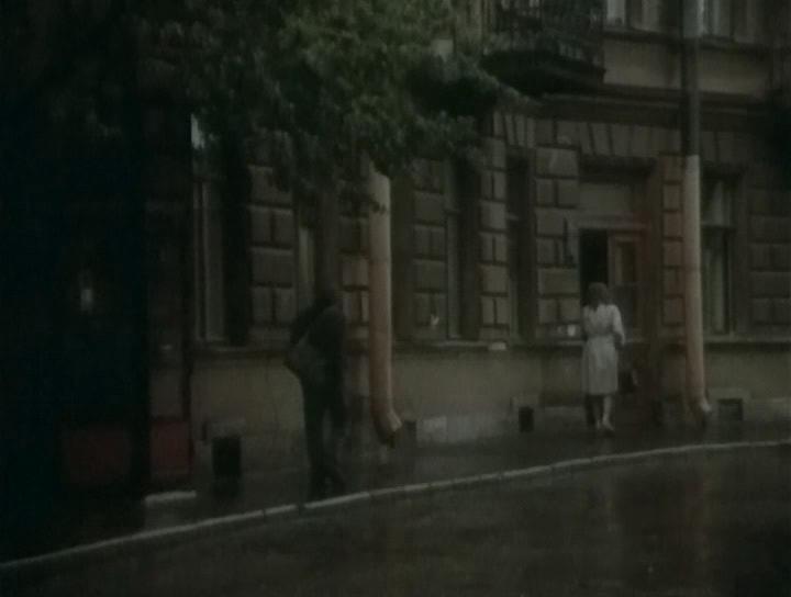 Новая Шахерезада - Novaya shakherezada