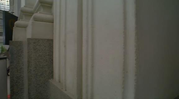 Скрытая камера - Hidden Camera