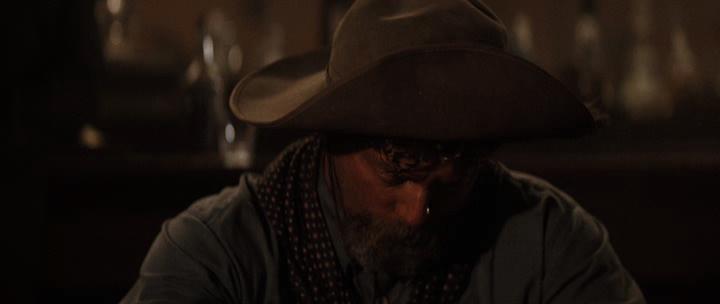 Тумстоун: Легенда дикого запада - Tombstone