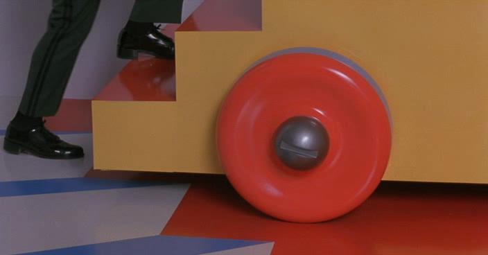 Игрушки - Toys