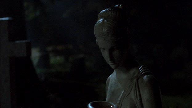 Жнец. Сезон 2 - Reaper. Season II