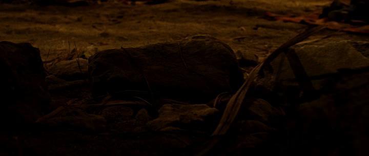 Принц Персии: Пески времени - Prince of Persia: The Sands of Time