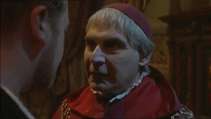 Генрих VIII - Henry VIII