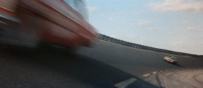 Спидвей - Speedway
