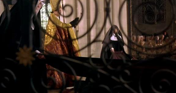 Дочери короля - The Kings Daughters