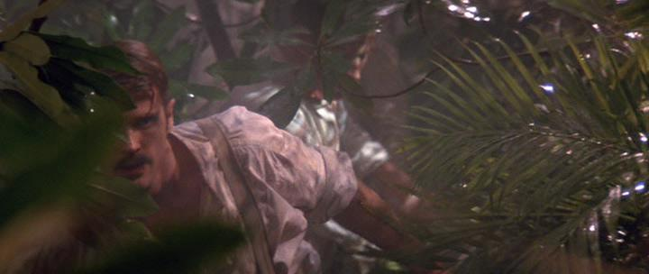 Книга джунглей - The Jungle Book