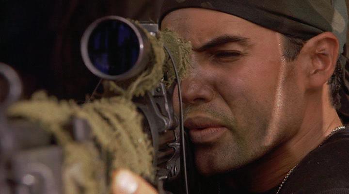 Снайпер - Sniper