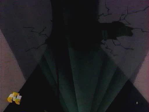 Черный Плащ. Сезон 3 - Darkwing Duck. Season III