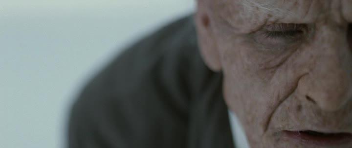 Господин Никто - Mr. Nobody