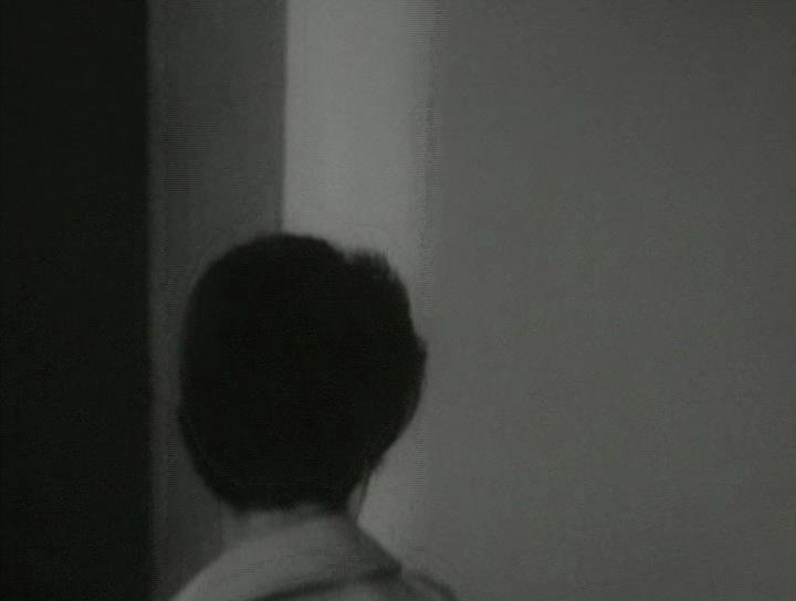 Короткие встречи - Korotkie vstrechi